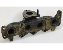 Išmetimo kolektorius Ford 1.6D 8M5Q 9431-DC