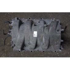 Įsiurbimo kolektorius MB S V8 A2731400701