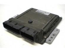 Kompiuteris Nissan MEC35-622