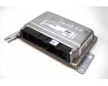 Kompiuteris Hyundai 39109-37506