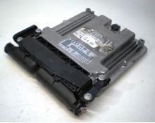 Kompiuteris VW / Audi 4F2907115B / 4F2907115