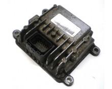 Kompiuteris Opel / Isuzu 1.7TDi 8971891360 / 16267710