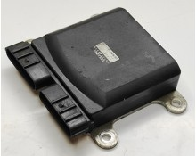 Kompiuteris Opel 3.0CDTi 8972586910 / 131000-1270