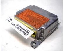 Kompiuteris Nissan 28556EC00B