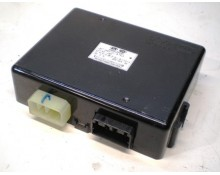 Kompiuteris Kia / Hyundai 95450-3M000