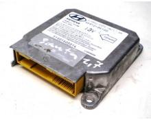 Kompiuteris Hyundai Santa Fe 2.4 95910-26100