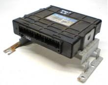 Kompiuteris Hyundai Santa Fe 95440-39670