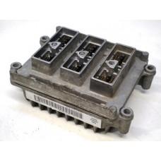 Kompiuteris Chevrolet Trailblazer 4.2 12573576 / 12574976