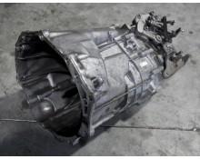 Pavarų dėžė VW Crafter 2.5TDi 9062604300