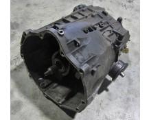 Pavarų dėžė VW  LT 2.5TDi G28-5R