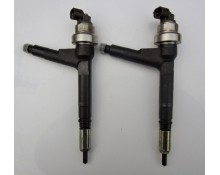 Kuro purkštukas Opel 1.7D 897313-8612