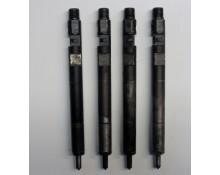 Kuro purkštukas MB 2.2CDi  EJBR04201D / A6460700987