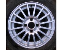 Ford Mondeo lieti ratlankiai R15 4 x 108.0 69.50