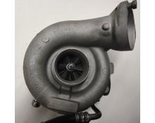 Turbina BMW 525 3.0D 758351
