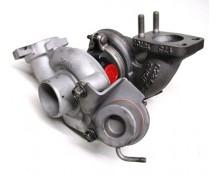Turbina Citroen 1.6HDi 49173-07503 / 49173-07502