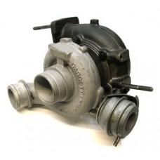 Turbina VW LT 2.5TDi 454205