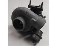 Turbina MB Sprinter 2.9TD 6020960699 / 454184