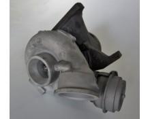 Turbina MB Sprinter 211 / 311 / 411 CDi 2.2 CDi 709836