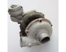 Turbina Mazda 6 2.0CiTD 16v VJ32