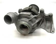 Turbina BMW 320 2.0D 49335-00570 / 49335-00585