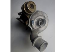 Turbina Opel Movano / Vivaro 1.9TDi 53039700048