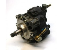 Kuro siurblys Peugeot / Citroen 1.4HDi 9641852080 / A2C20000727