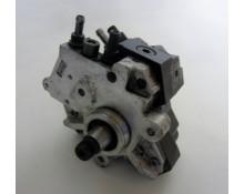 Kuro siurblys Audi 3.3TDi 0445010036 / 057130755E