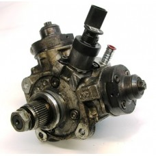 Kuro siurblys Audi 3.0TD 0445010683 / 059130755CA