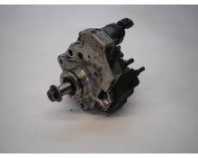 Kuro siurblys Renault 2.2D 16v 0445010033