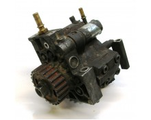 Kuro siurblys Peugeot / Citroen 2.7D V6 4S7Q-9B395-AJ / A2C20003757