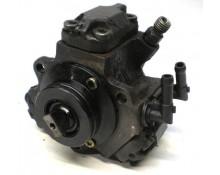 Kuro siurblys Opel / Fiat 1.3JTD 0445010092