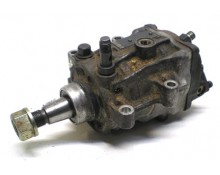 Kuro siurblys Opel / Saab 3.0CDTi 8-97228919-4 / 097300-0023