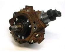 Kuro siurblys Peugeot / Citroen 1.6HDi 0445010102 / 96837037780A