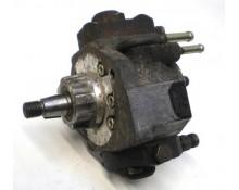 Kuro siurblys Mazda 2.0TDi 16v 294000-0041 / RF5013800