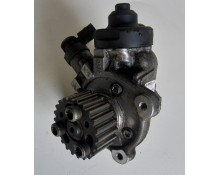 Kuro siurblys VW / Audi / Seat / Skoda 2.0TDi 0445010533 / 03L130755AB