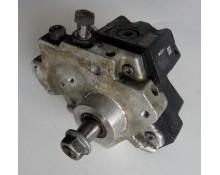 Kuro siurblys VW / Audi 2.5TDi 0445010125 / 059130755N