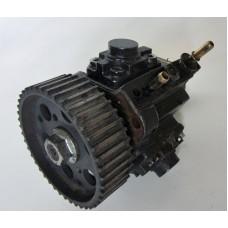 Kuro siurblys Alfa / Fiat / Lancia 1.9JTD 0445010150