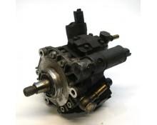 Kuro siurblys Peugeot / Citroen / Ford / Mazda 1.4HDi A2C20000727 / 9651590880