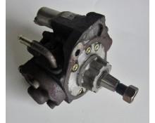 Kuro siurblys Mazda 2.0CiTD 294000-0044