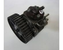 Kuro siurblys Mazda 2.0CiTD 294000-0043