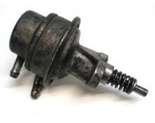 Kuro pompa Opel 2.3TD