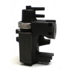 Solenoidinis vožtuvas Peugeot / Citroen 9654282880 / 70061200