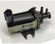 Solenoidinis vožtuvas Nissan 2.2D 139700-0440
