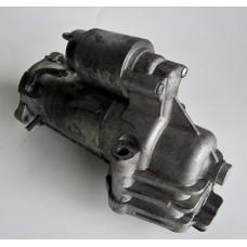 Starteris Ford 2.0D / 2.4D 16v 1S74-11000-BC