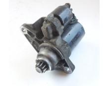 Starteris VW 1.4i 16v 0001120400 / 02T911023G