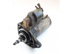 Starteris VW 1.9TD 0001110076 / 068911023T / 0579230110