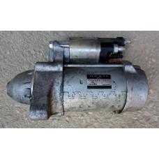 Starteris MB Sprinter 651 DE 22LA /  A6519060026