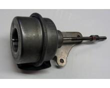Turbinos vožtuvas, aktuatorius VW / Audi 2.0TDi 16V