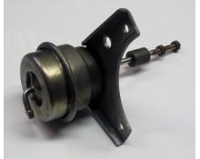 Turbinos vožtuvas, aktuatorius VW / Audi 1.8i 20V 2500 / 2506