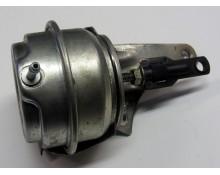 Turbinos vožtuvas, aktuatorius BMW 2.0D 16V 434855-197 / 434740-1